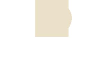 Casa Rural en Buendía (Cuenca) con actividades multiaventura | Recópolis